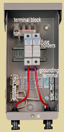 Siv additionally Solarsystembatteries furthermore Pc1600f Mppt Solar Charge Controller Application moreover Marine Switch Panel Wiring Diagram moreover Make Solar Aa Battery Charger By Tl497. on solar panels circuit diagram